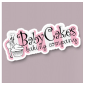 BabyCakes Bake Shop