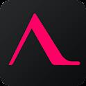 reve - Fashion & Shopping icon