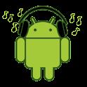 Audio Buddy Pro