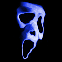 Scream APK