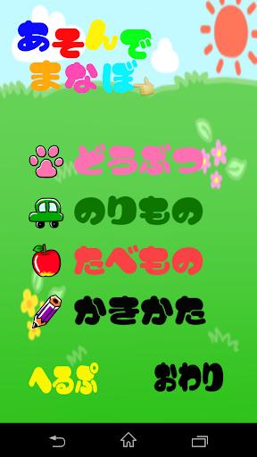 O.P.I,品牌旗艦-momo購物網