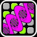 BeatEvolve icon