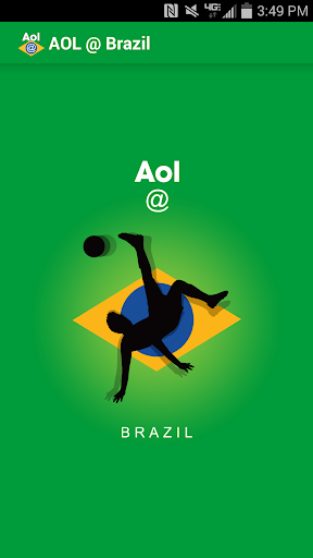 AOL Brazil