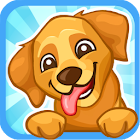 Pet Shop Story icon
