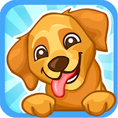 Pet Shop Story™ APK for Bluestacks