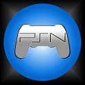 PSN Buddies - Playstation PS4 icon