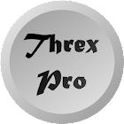 Threx Launcher Theme Pro icon
