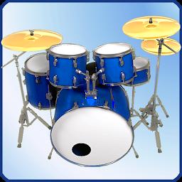 ドラムセット - Drum Solo HD