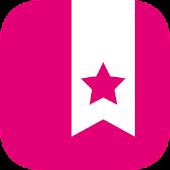 Telekom Nekem