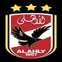 خلفيات الأهلي -Ahly Wallpapers logo