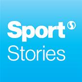 Sport: Stories