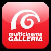 Multicinema Galleria