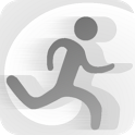 Ghost Runner icon