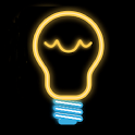 Lights Out Pro icon