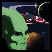 E.T Launcher
