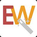 영어마법사 EngWiz icon