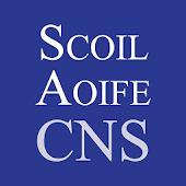 Scoil Aoife CNS