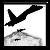 City Bombing Free