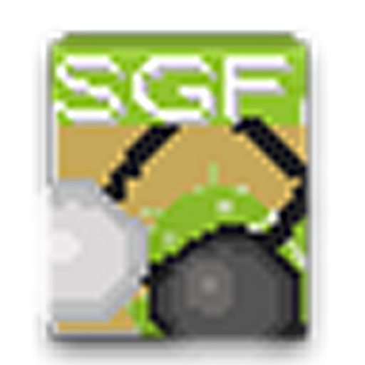 Aspect Sgf Reader