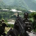 Gun Camera icon