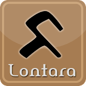Learning Lontara Alphabet