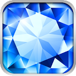 Color Switch: Jeweled Bricks 1.0.3 Apk