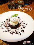 榕堤水灣餐廳