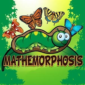 Mathemorphosis