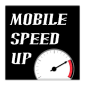 Mobile Speed Up