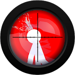 Clear Vision 3 -Sniper Shooter v1.0.7