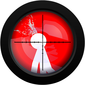 Clear Vision 3 -Sniper Shooter v1.0.3 (Unlimited Money) apk free download