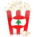 Lebanon Movies Guide logo