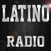 Latino Radio Stations