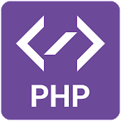 PHP Programming Tutorial