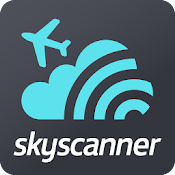 Skyscanner - All Flights!