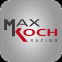 Max Koch icon