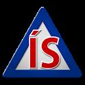 Icelandic Traffic Signs icon