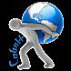 Cobalt Donate - CM9/CM10/CM11 image