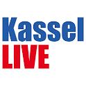 Kassel Live icon