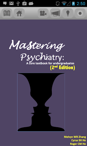 Kaplan and Sadocks Synopsis of Psychiatry 8th Edition | booksmedicos