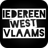 Free Iedereen West Vlaams APK for Windows 8