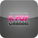 KPOP채널: 케이팝채널, KPOPchannel logo