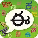 PaniniKeypad Telugu IME logo