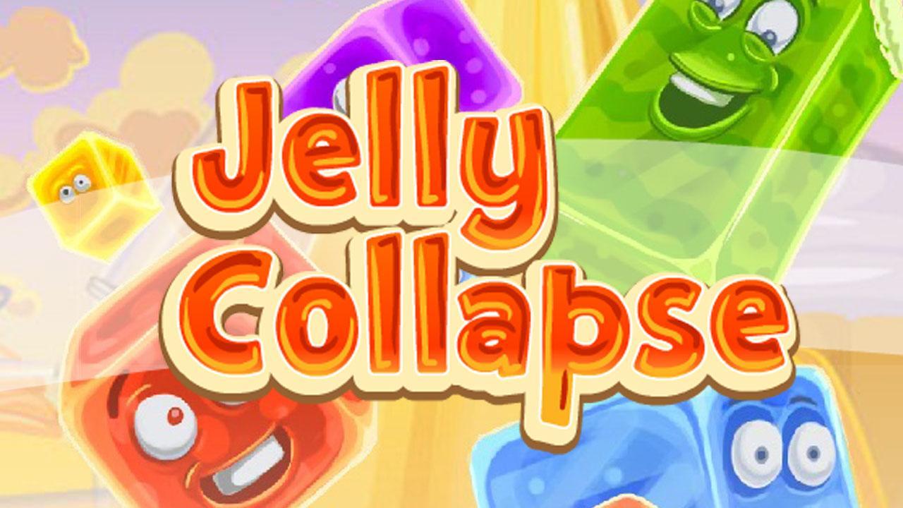 Friv - Hopy Free Games Screenshot