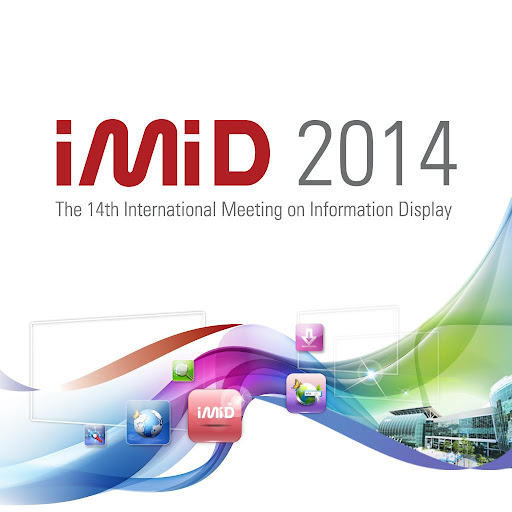 IMID 2014