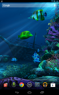 Ocean HD Screenshot 40