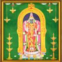 Pregnancy Mantras icon