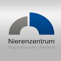 Nierenzentrum MUC logo