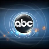 NEWS Radio ABC Good Morning
