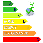 Home Energy Performance